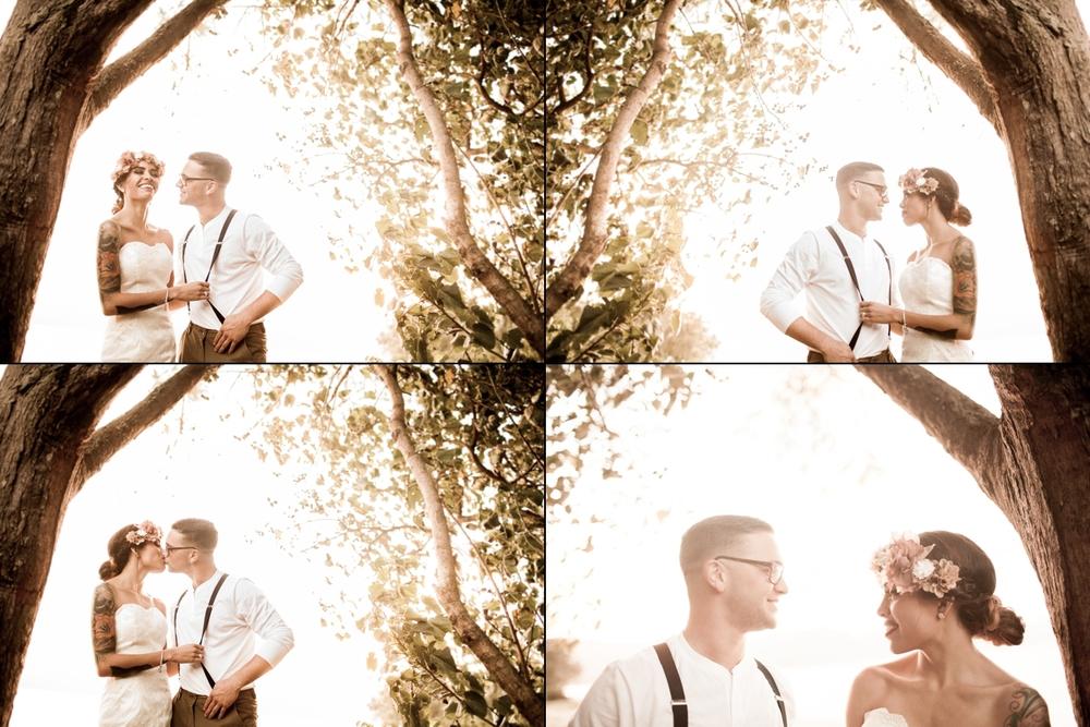 hawaii-weddings
