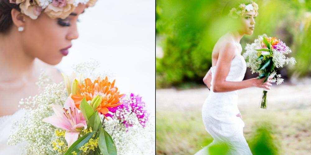 bride-walking-down-the-aisle-wedding