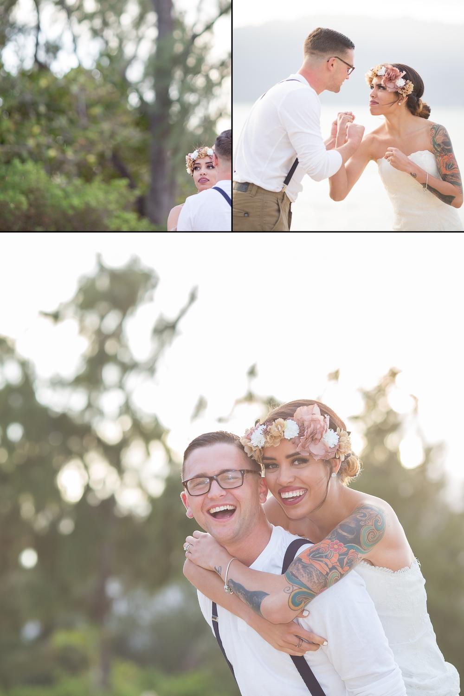 oahu-wedding-photographer.jpg