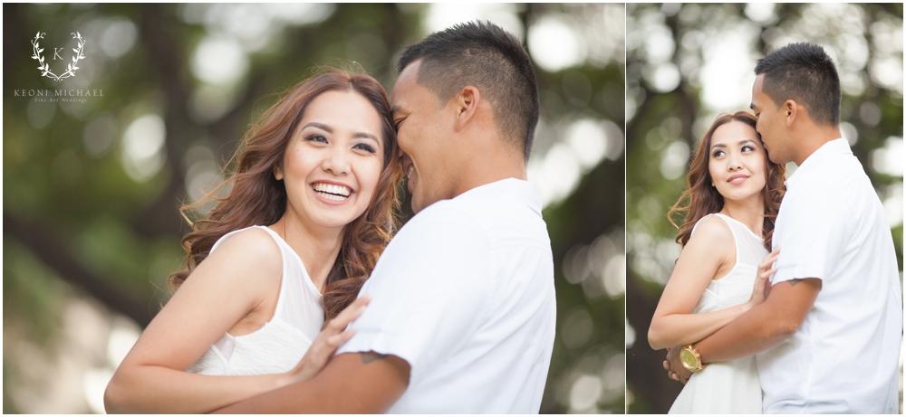 hawaii-engagement-9.jpg