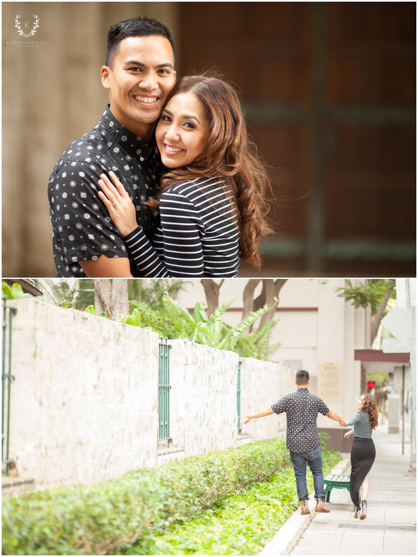 hawaii-engagement-5.jpg