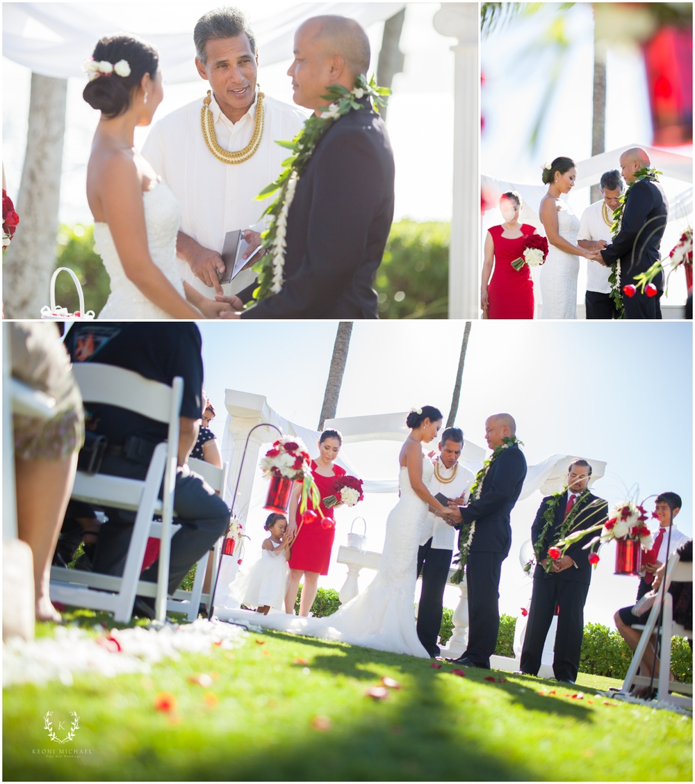oahu-wedding-photographer-1.jpg