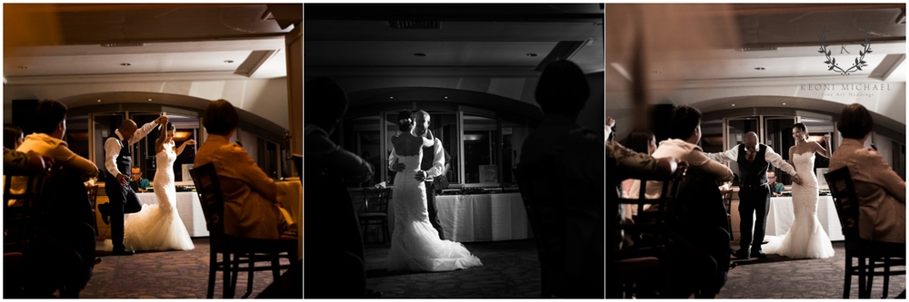 hawaii-wedding-reception-photos-3.jpg