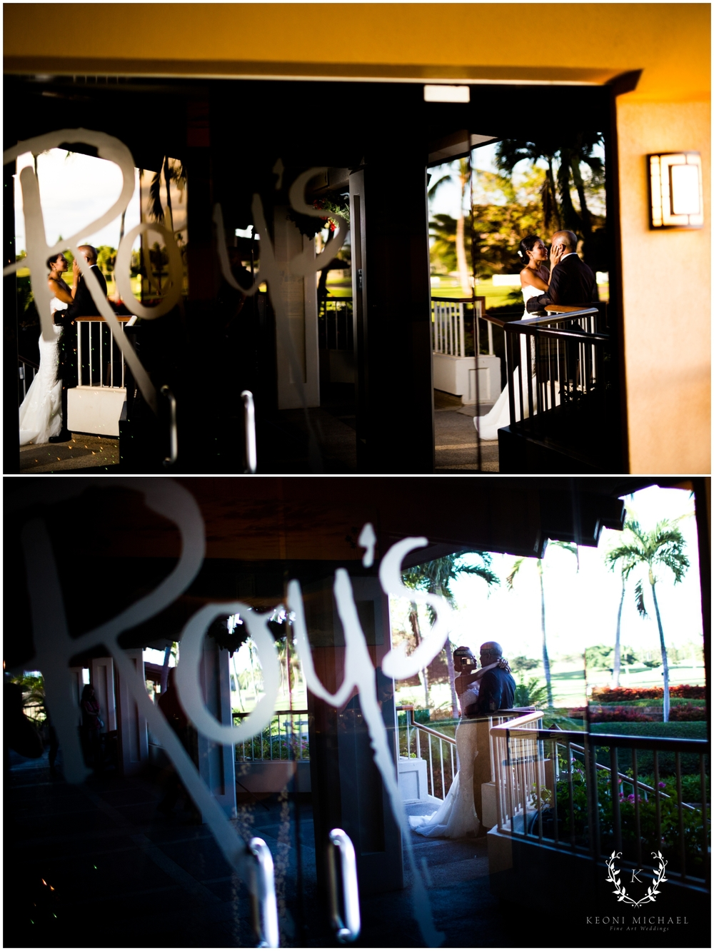 hawaii-wedding-pictures.jpg