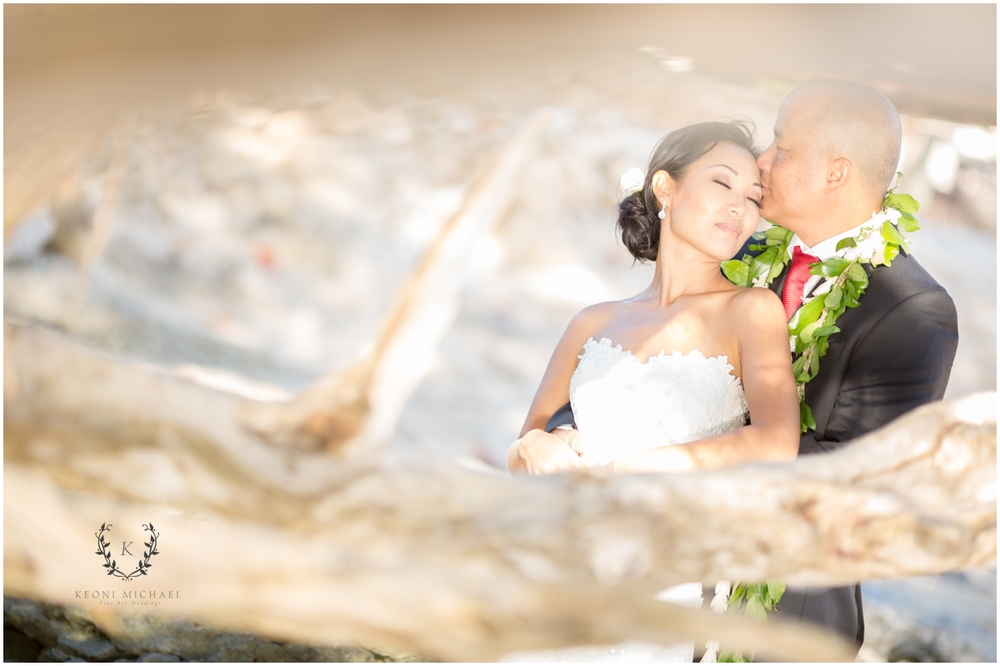hawaii-wedding-photographers.jpg