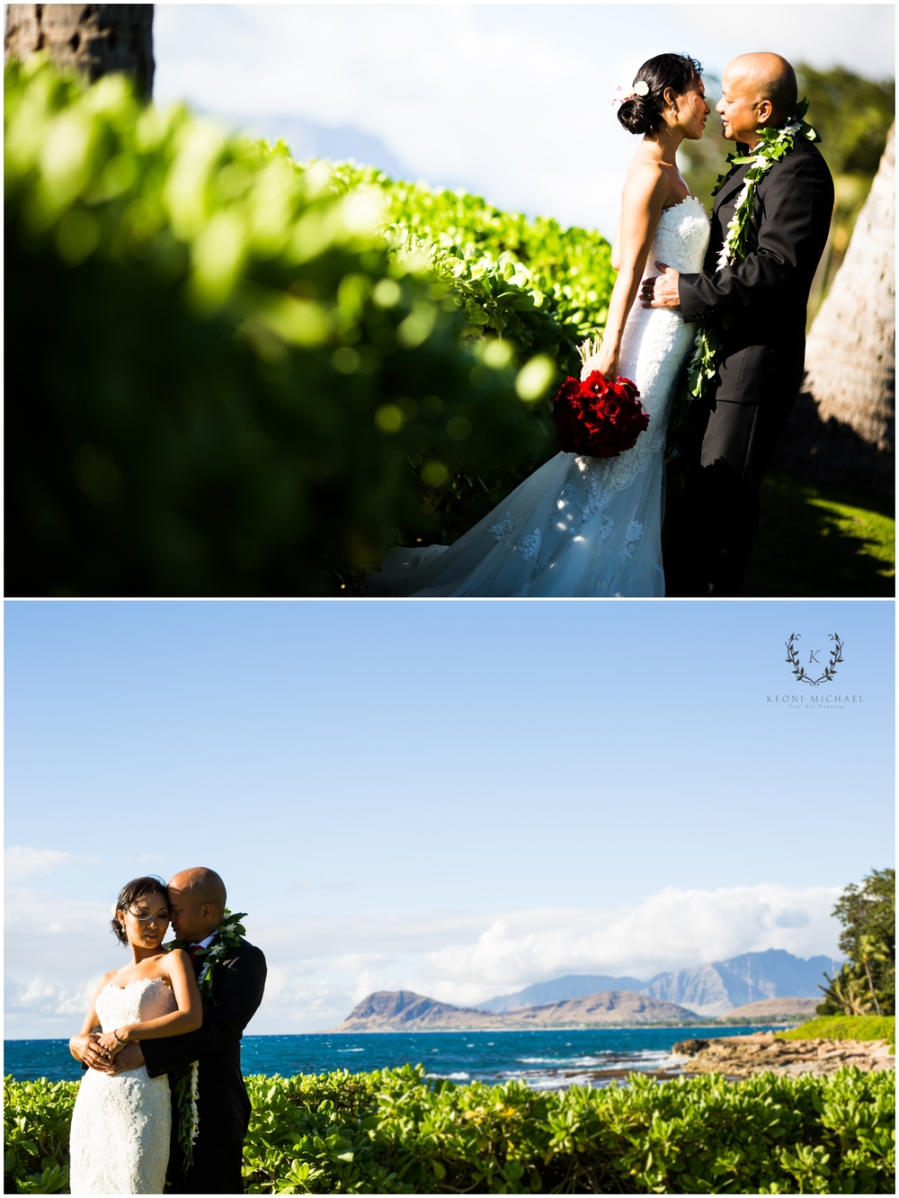 oahu-wedding-photographers.jpg