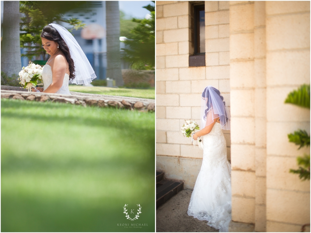 oahu-wedding-photography 8.jpg