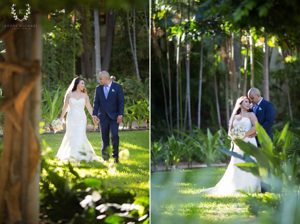 oahu-wedding-photography 13.jpg
