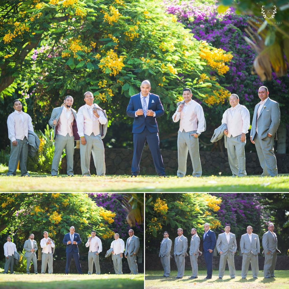 oahu-wedding-photography 12.jpg