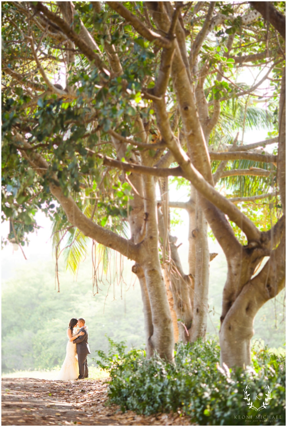 oahu-wedding-photography