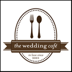 the wedding café hawaii