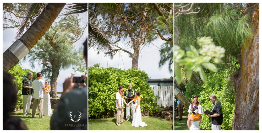 hawaii-wedding-photographer 4.jpg
