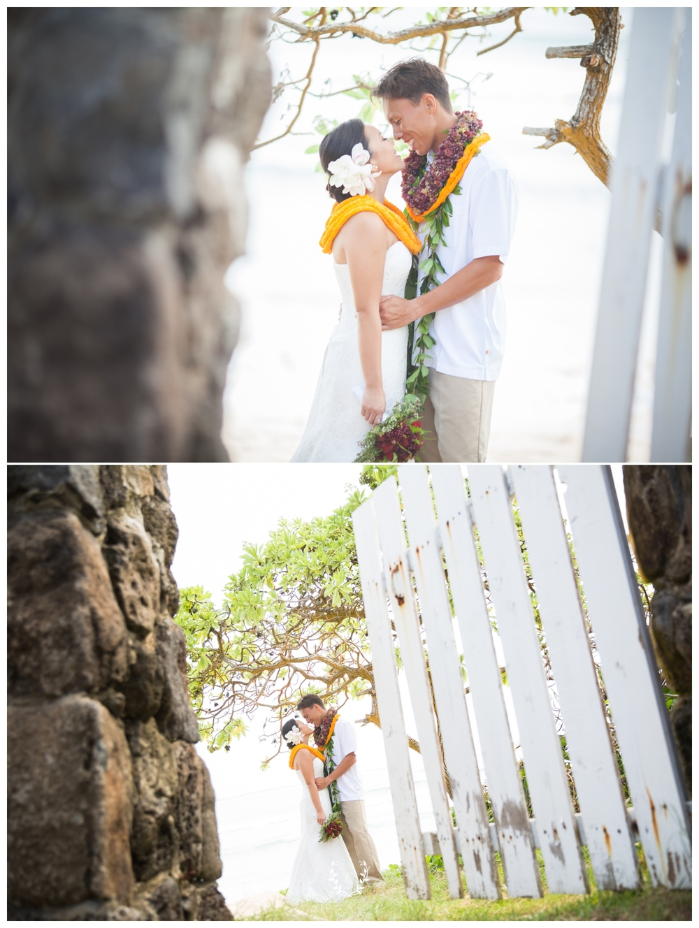 hawaii-wedding-photographer 9.jpg