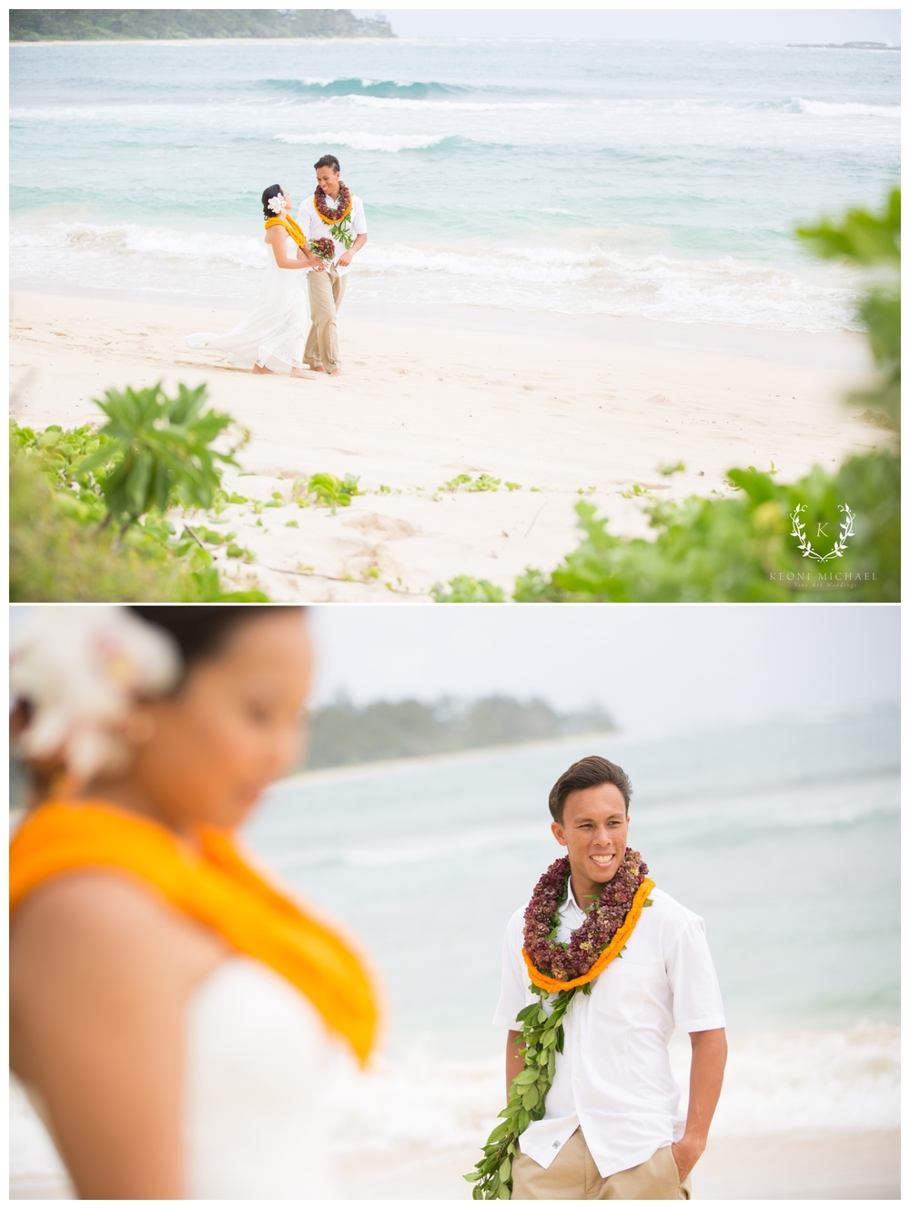 hawaii-wedding-photographer 13.jpg