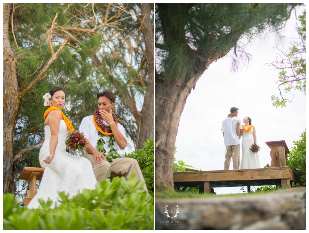 hawaii-wedding-photographer 17.jpg