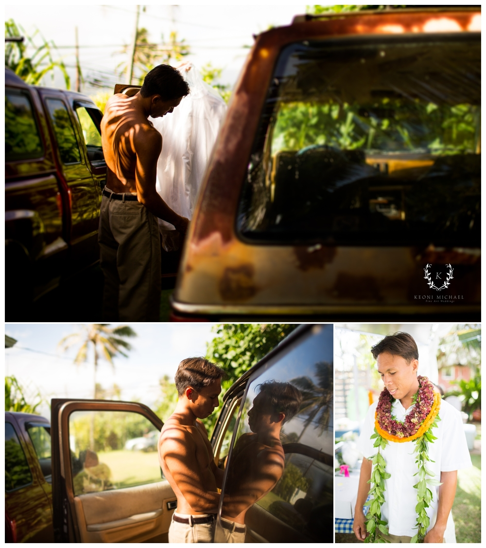 hawaii-wedding-photographer 21.jpg