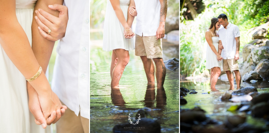 engagement-photographers-oahu