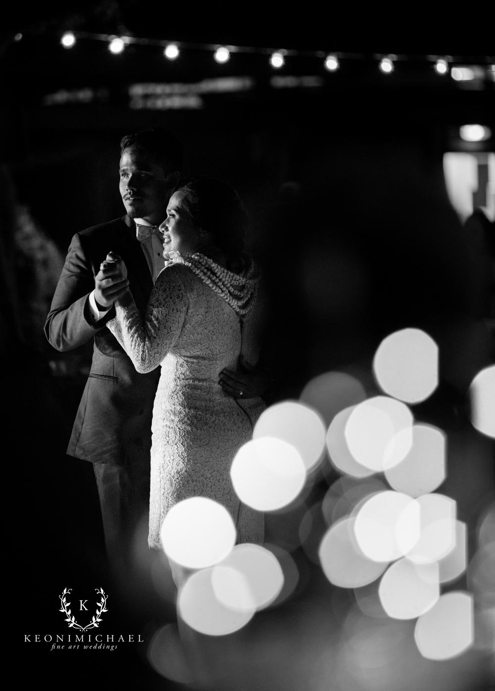 hawaii wedding photography-2.jpg