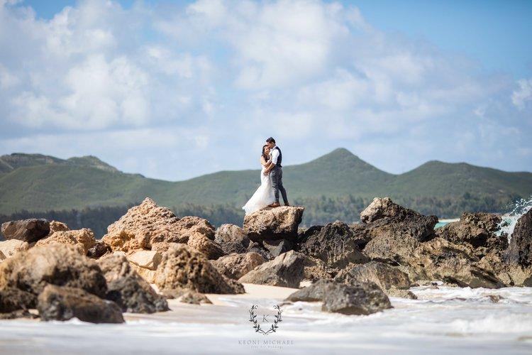 hawaii wedding photographyjpg