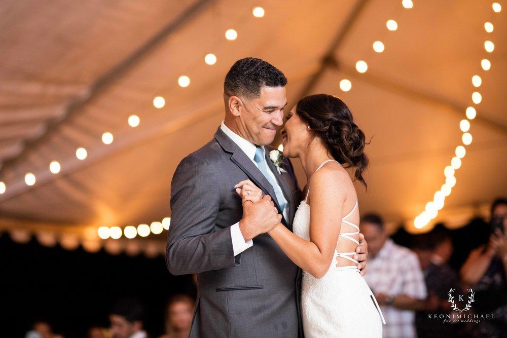 Hawaii wedding photography-166.jpg