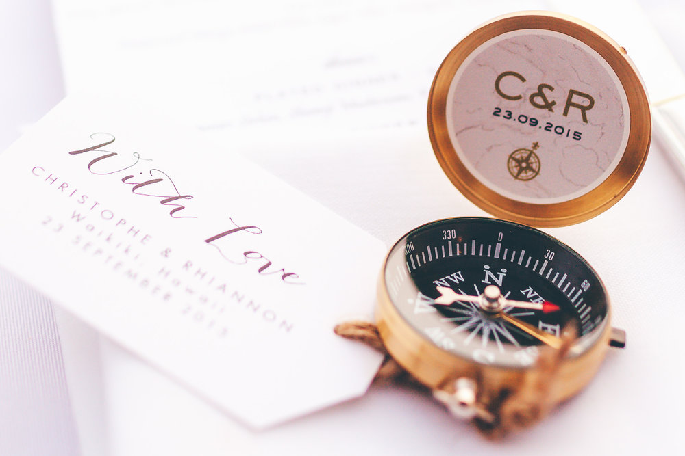 - COMPASSWorried about posing & what to do in front of a camera? Not a problem. We'll be your compass! Directing and pointing you in the right direction to make sure you look your very best in every image!