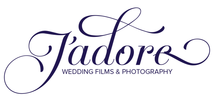 J'adore Wedding Films & Photography