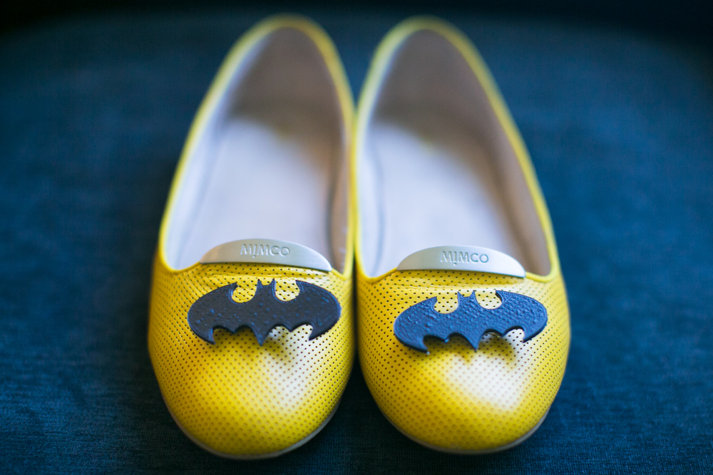 Batman pre-Wedding Accessories shot by J'adore Films and Wedding photography