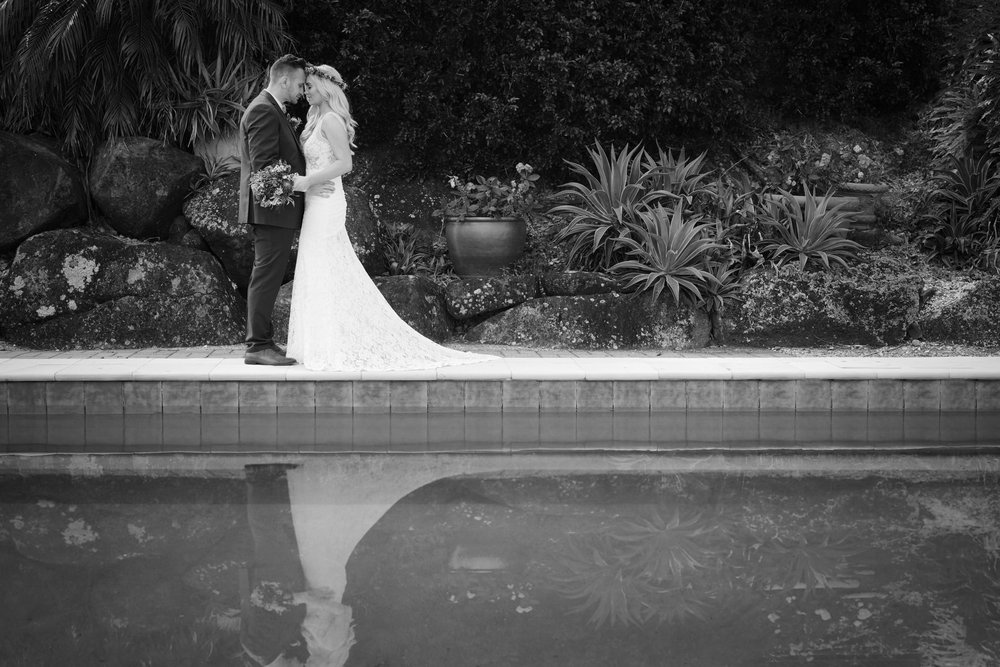 Summergrove Estate Wedding Video