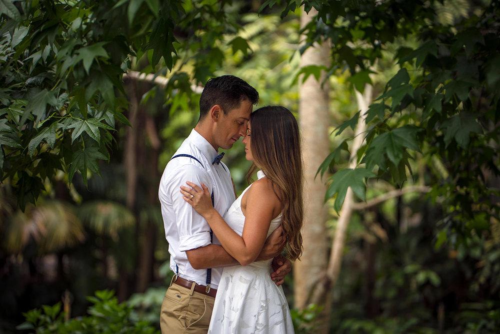 Engagement+Photoshoot+Mount+Tamborine.jpg