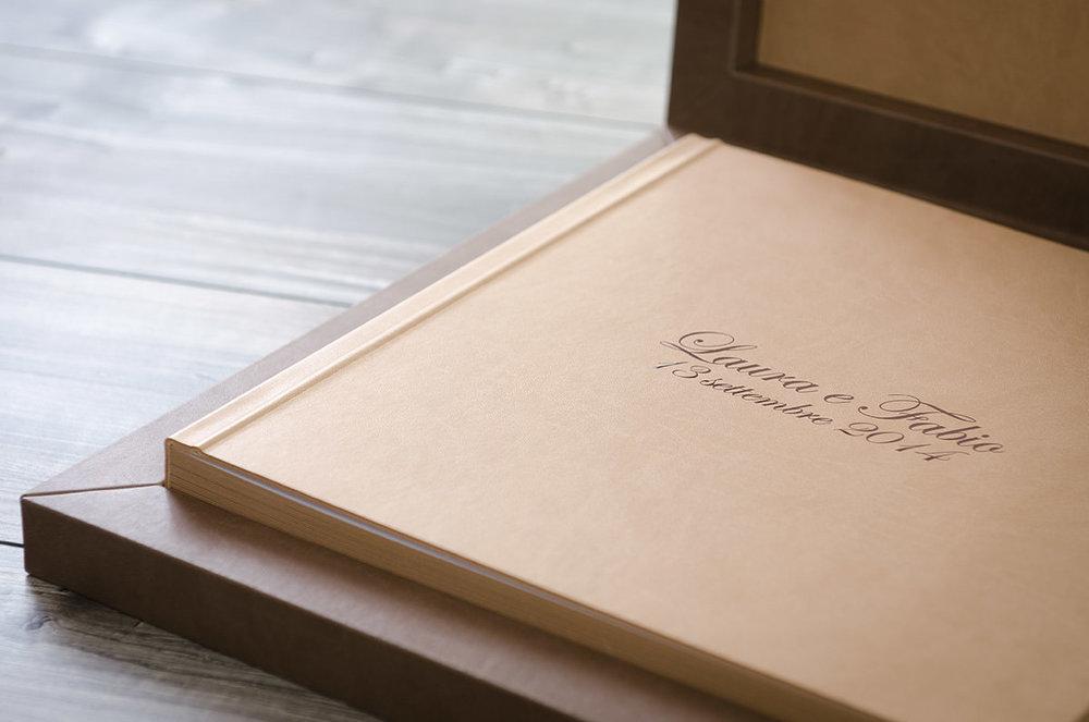 album-matrimonio-goodbyeflou-young-book.jpeg