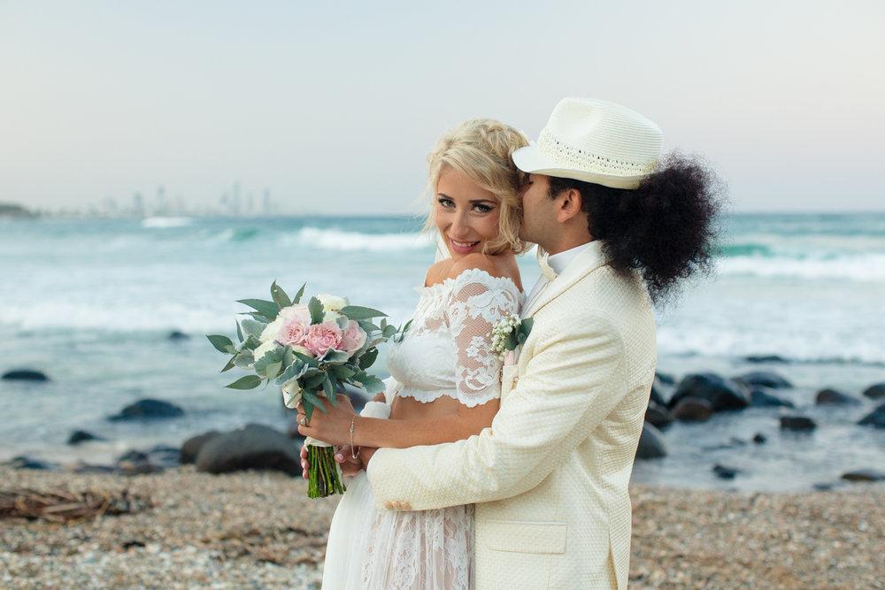 Burleigh Beach Wedding Photography_-14.jpg
