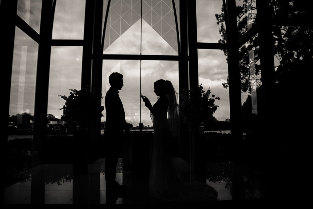 Intercontinental Wedding Photography_-9.jpg