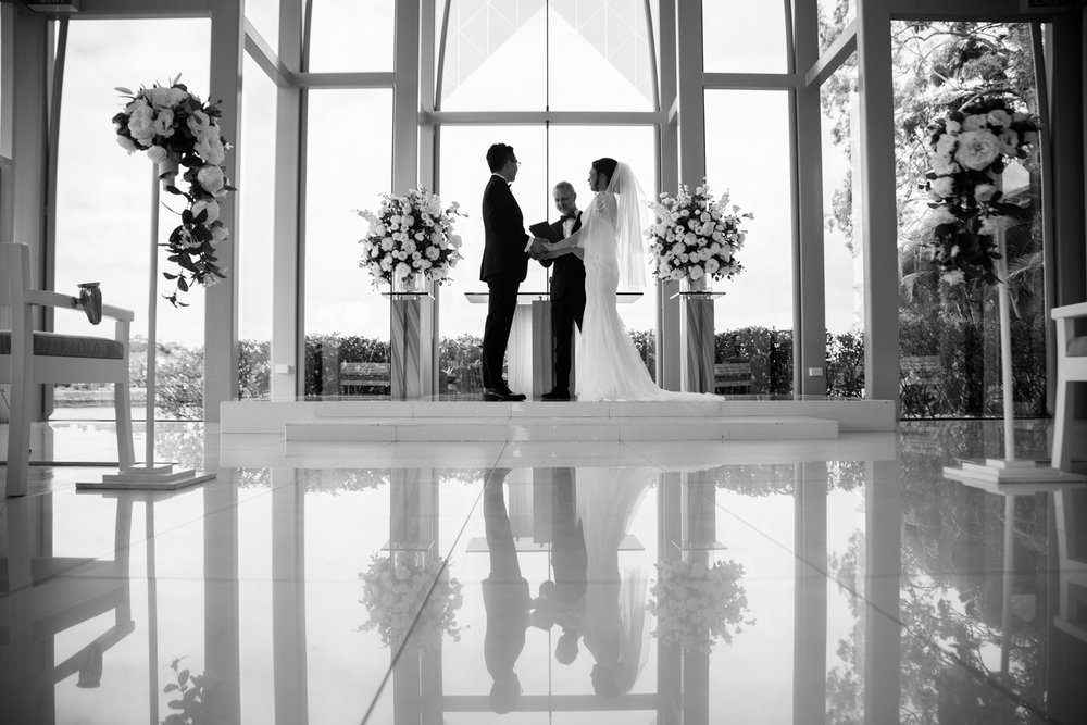 Intercontinental Wedding Photography_-8.jpg