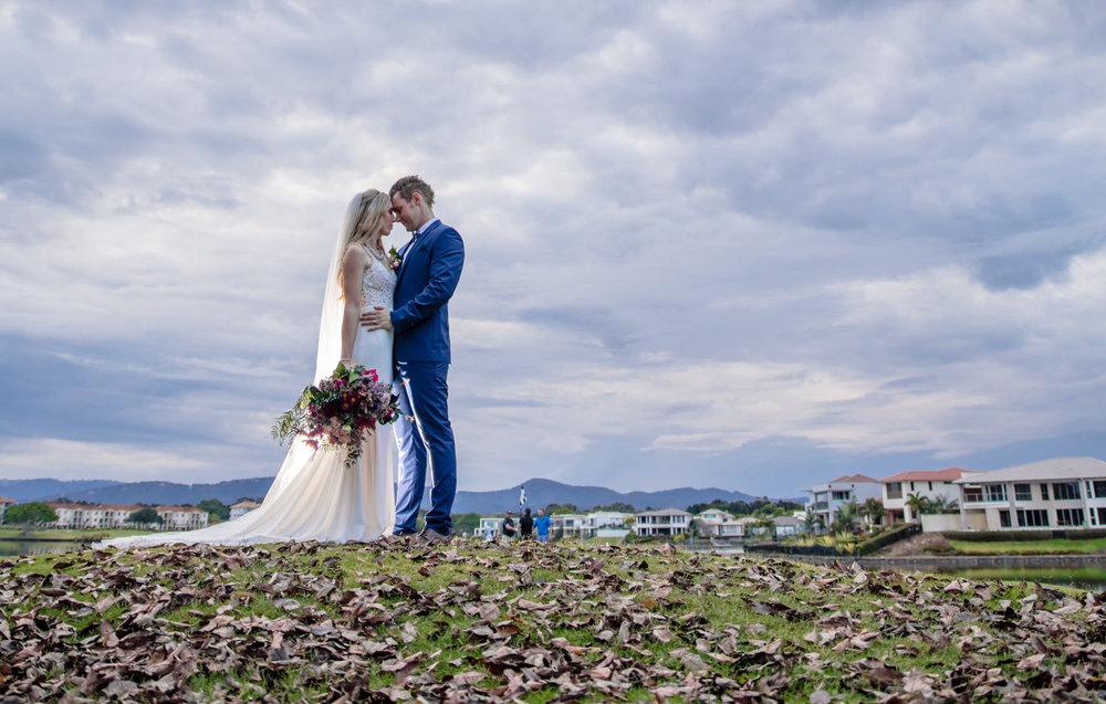 links wedding photography