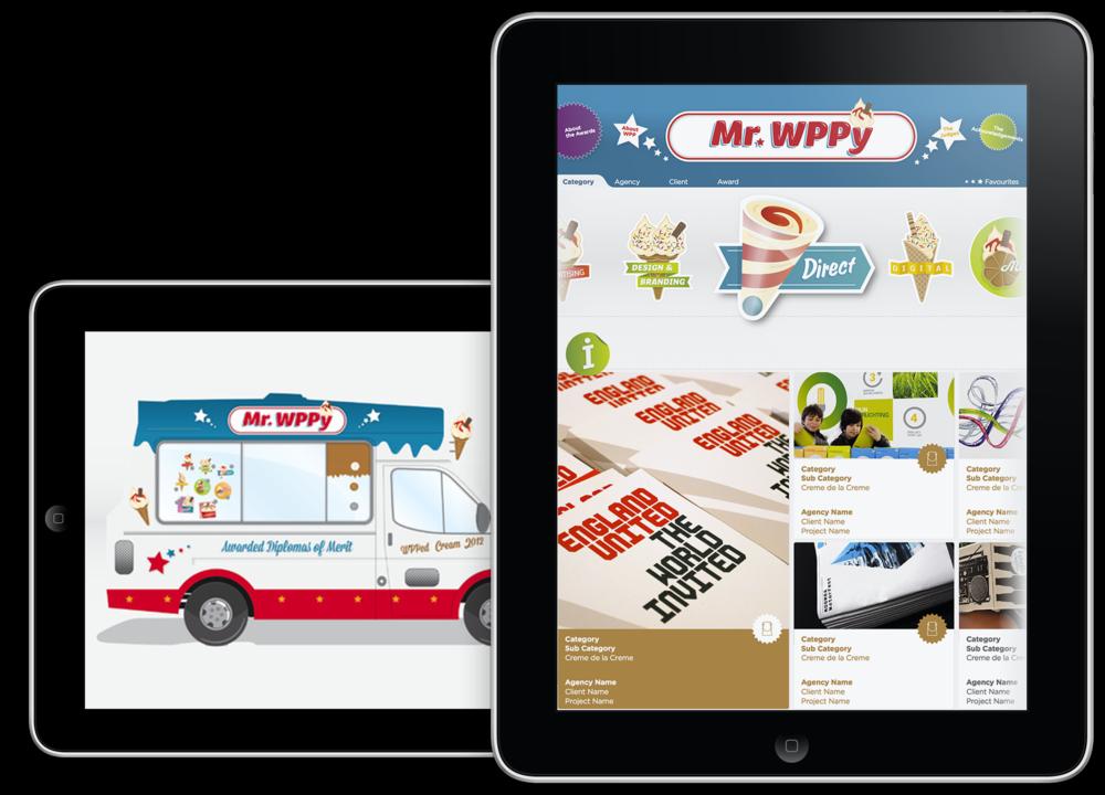 iPad-Illustration-v03.png