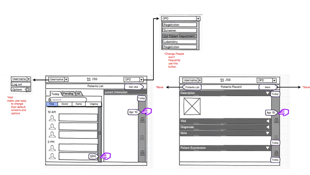 JSS-WIREFRAME.png