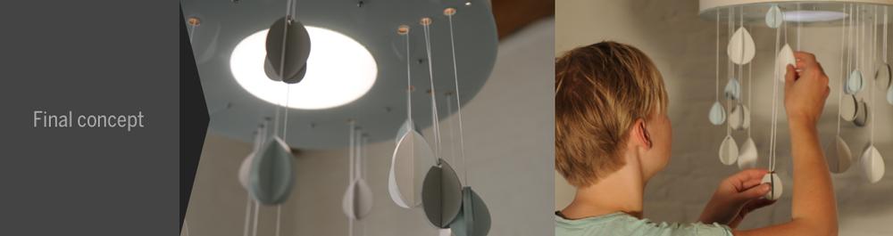 lamp4.png