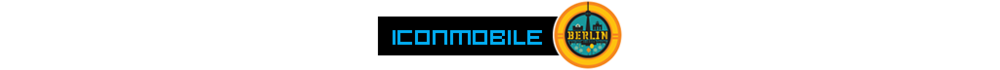 iconmobile-footer.png