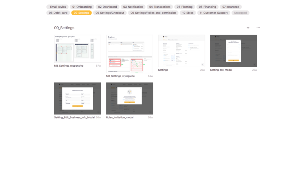 SME_Keyscreen3.png