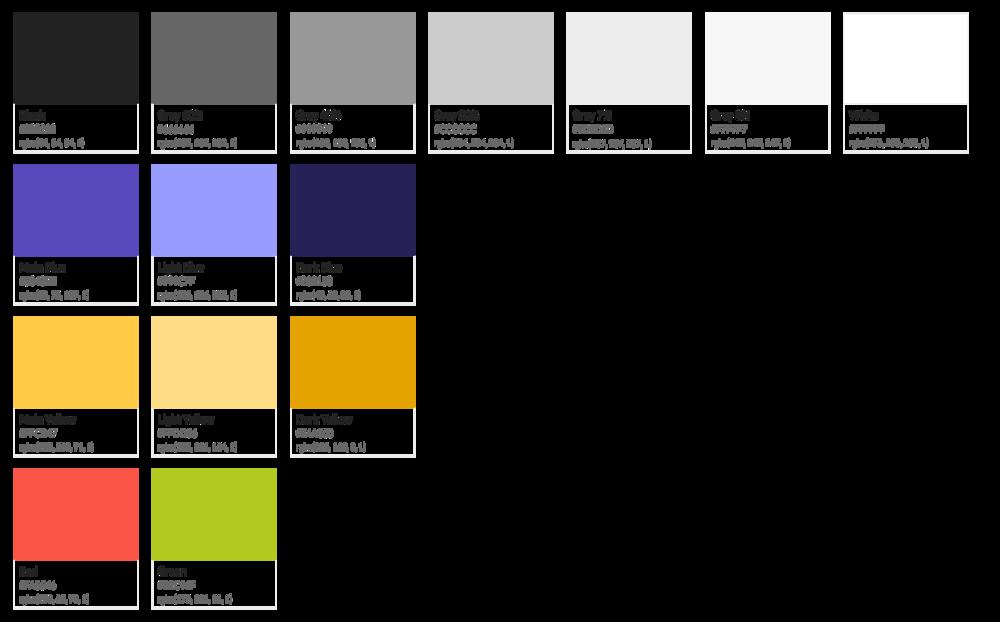 00_Color_Palette.png