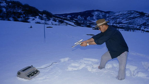 Hunter-Thompson-Shooting.jpg