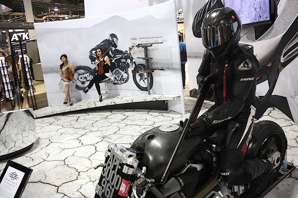 Rifle-Rider.jpg