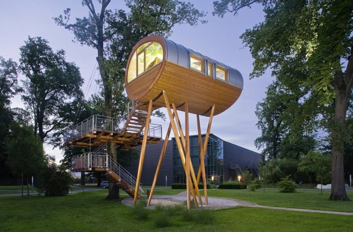 via  Inhabitat