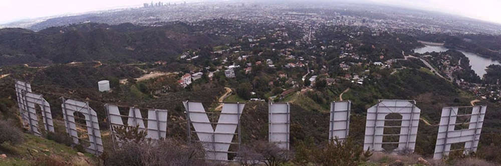 Image via HollywoodSign.org