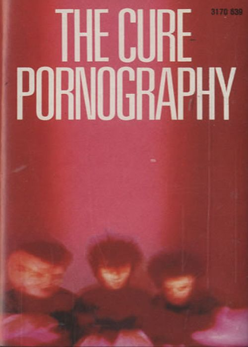 the-cure-pornography.jpg