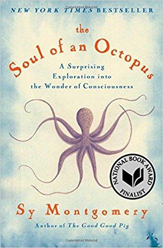 sy-montgomery-octopus.jpg