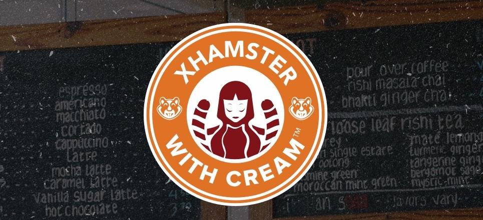xHamster With Cream Logo.jpg
