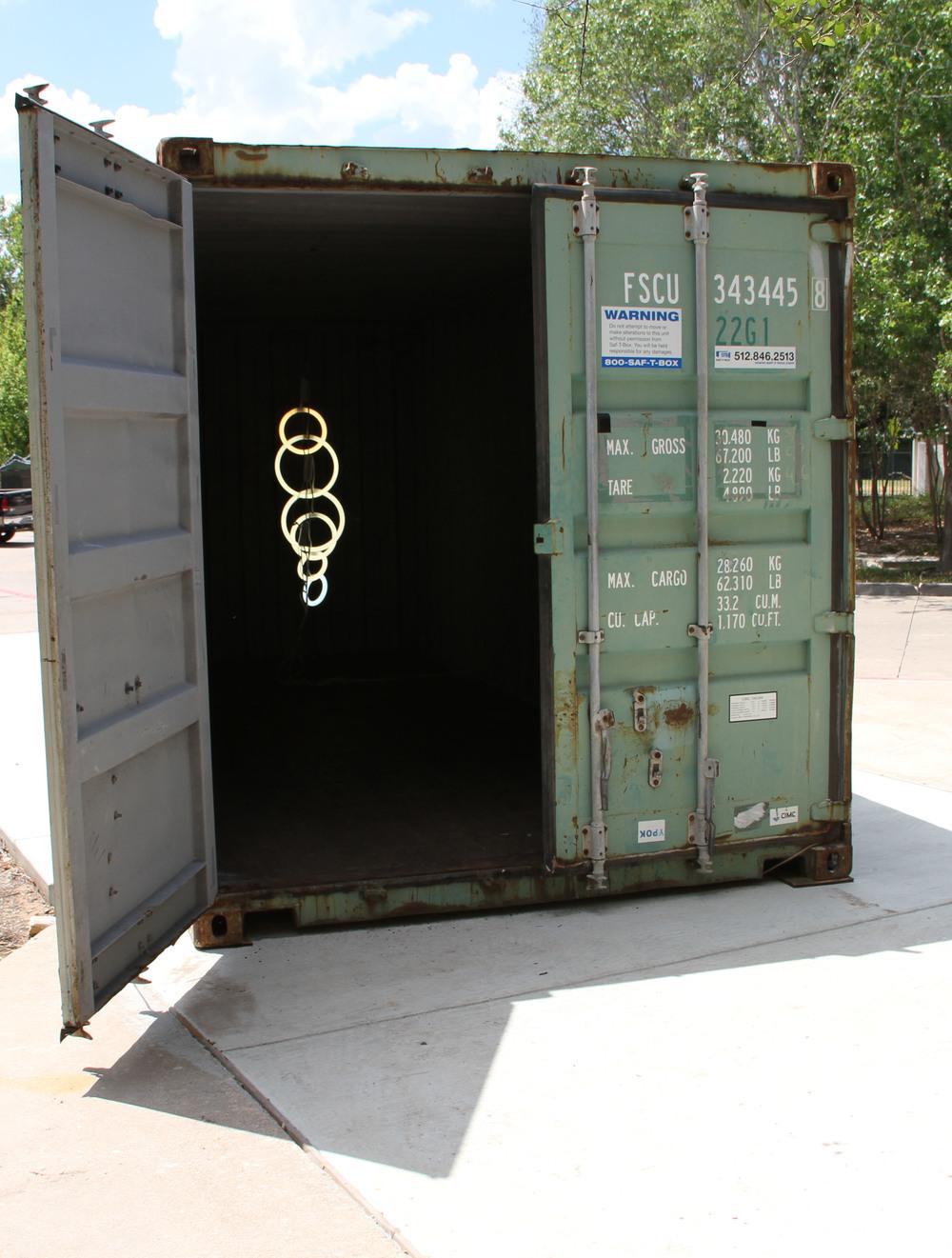 room for freight thresh.jpg