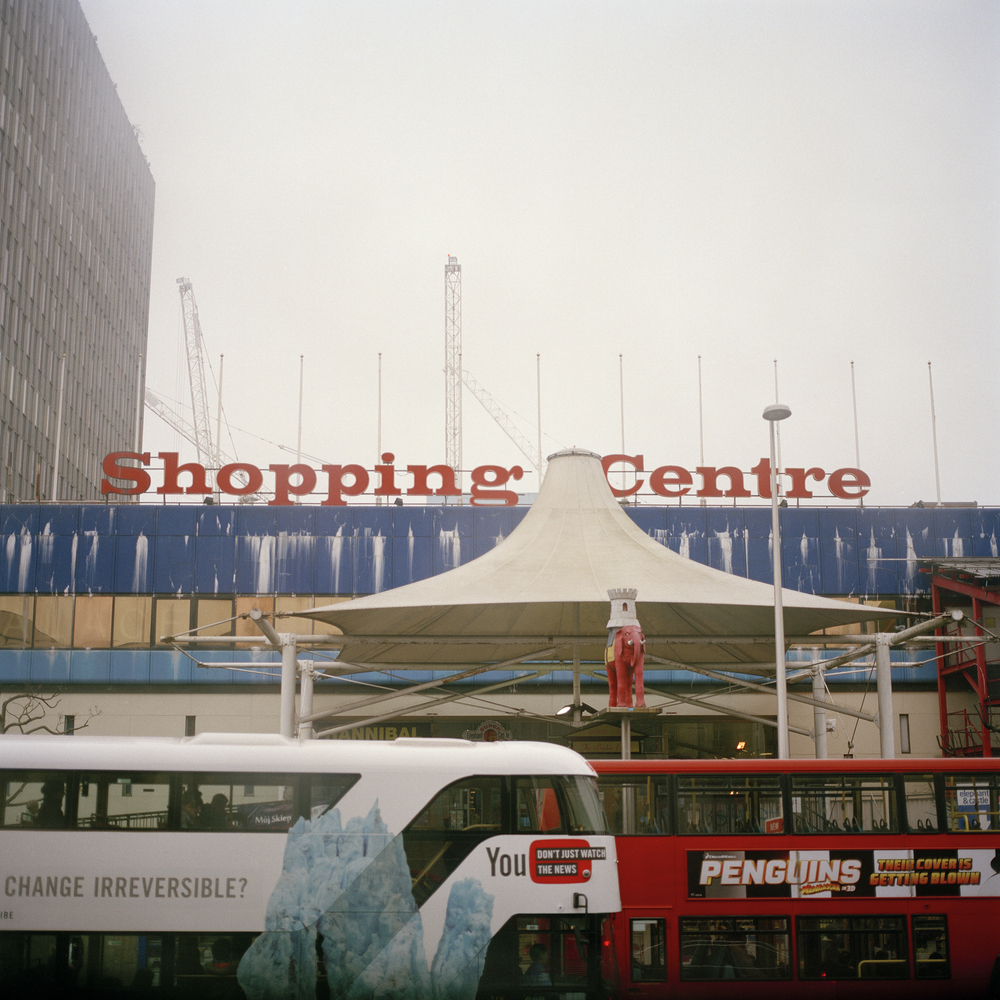 elephant and castle.jpg
