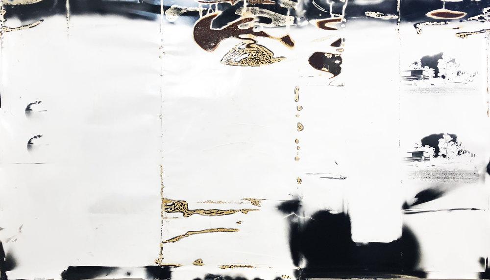 Tunica Cutoff_02.jpg